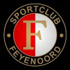 Sportclub-Logo