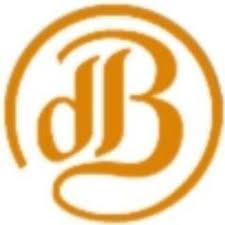 logo herman de blijker