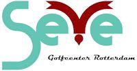 logo_seve_kl