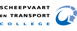 scheepvaart_transport_college_logo