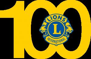 lci-centennial-100-logo (1)
